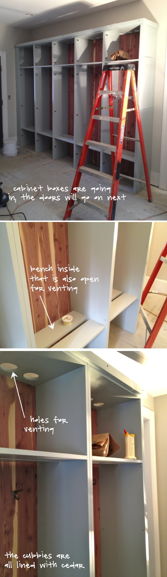 Blog Post 50_Kenney mudroom install jpg