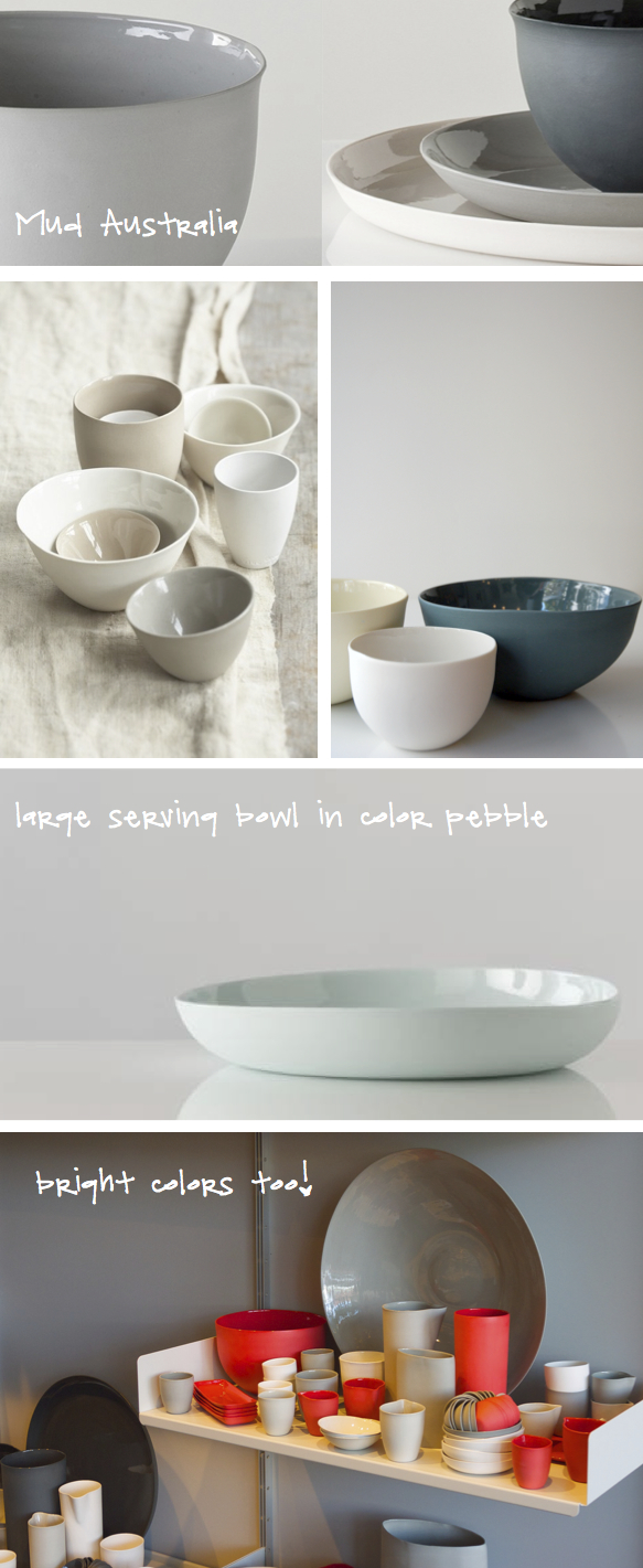 Kristina Crestin Design_ Blog post