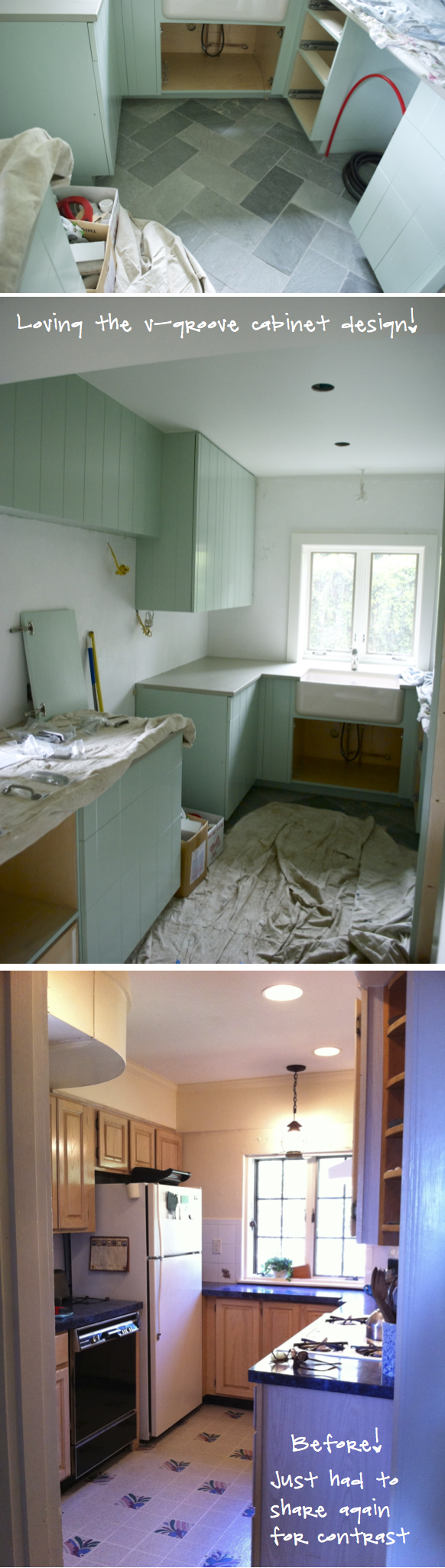 Blog Post x_ stone cottage painted cabinetry JPG