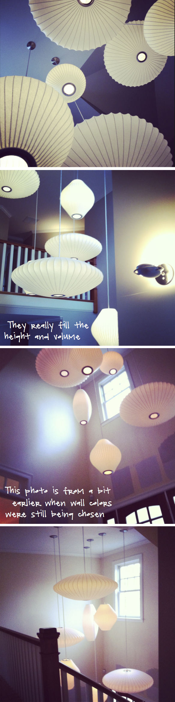 Kristina Crestin Design_Nelson Bubble Lights