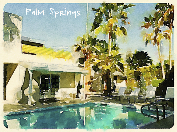 Blog Post Palm Springs _Kristina Crestin Design