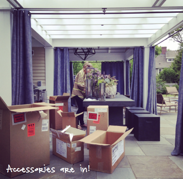 Kristina Crestin Design_Pool House F unpacking jpg