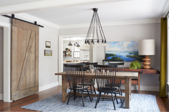 Kristina Crestin Design_TOH final dining room blog post images