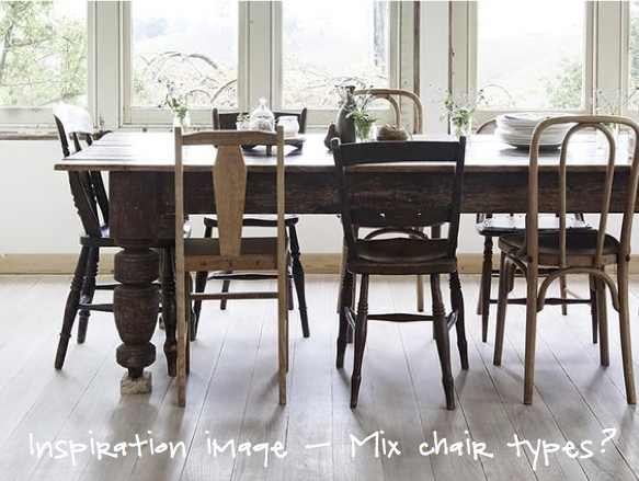 Kristina Crestin Design_dining chairs Chairish B
