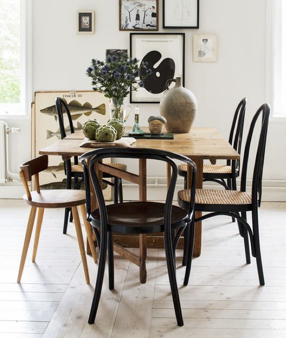 Kristina Crestin Design_dining chairs Chairish C