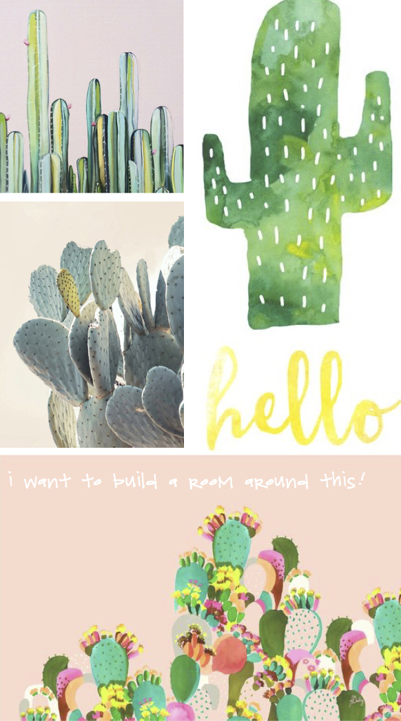 Cactus blog post_Kristina Crestin Design 4